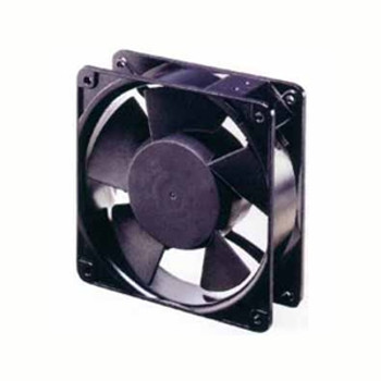 "COOLING FAN - 120V - 4.25"", MYTEE"