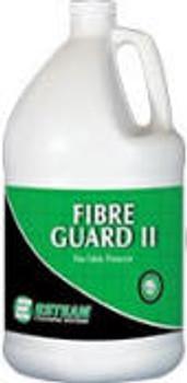 FIBRE GUARD II - GAL, ESTEAM