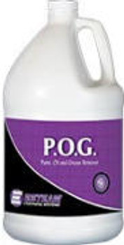 PAINT OIL GREASE (POG) - GAL, ESTEAM