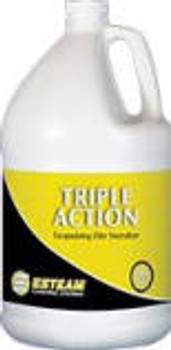 TRIPLE ACTION - GAL, ESTEAM