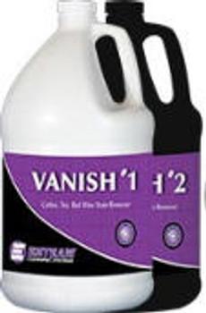 VANISH - 2-PARTS - GALS, ESTEAM