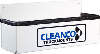 TRIGGER SPRAYER HOLDER, CLEANCO