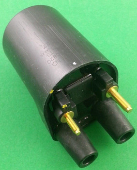 IGNITION COIL - 12V - P216, ONAN