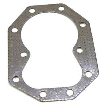 HEAD GASKET - P224 - ONAN