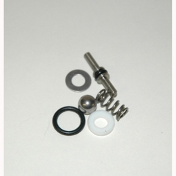 VALVE REPAIR KIT - WP DETAILER TOOL