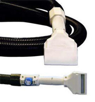 UPHOLSTERY CLEANING TOOL - DRIMASTER, HYDRAMASTER - DM3