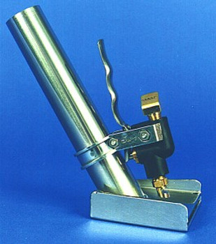 UPHOLSTERY TOOL - OPEN SPRAY - 300PSI, PMF
