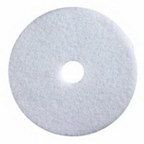 """PAD - 17"""" - WHITE - SUPER GLOSS"""