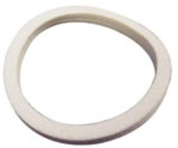 FELT GASKET - RX20, HYDRAMASTER