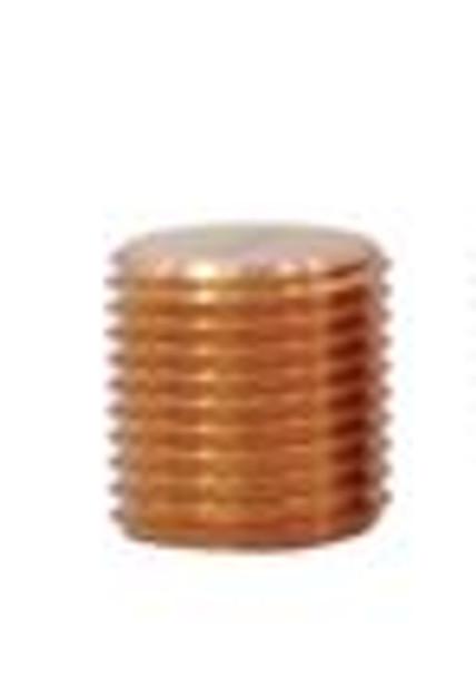 PLUG/SCREW -  TO ADJUST RX20 BRAKE SET, HYDRAMASTER