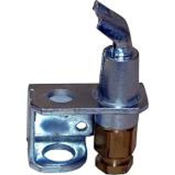 BASO PILOT BURNER - HOUSING ASSEM.