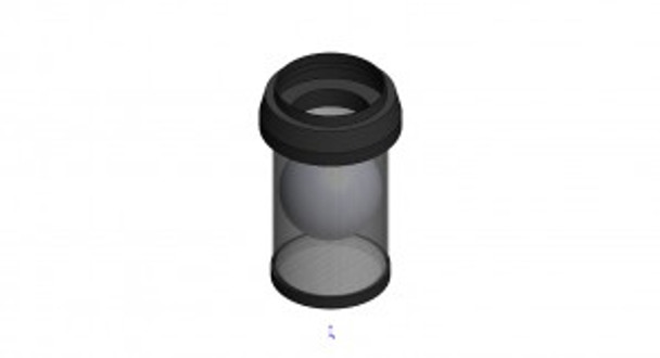 FILTER - BALL FLOAT, MYTEE