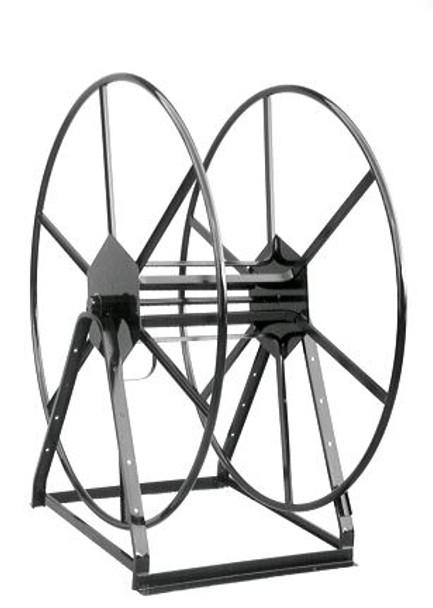 ELECTRIC STORAGE REEL - 300', ROKAN
