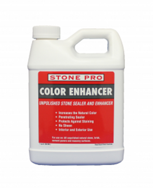 COLOR ENHANCER - GAL, STONEPRO