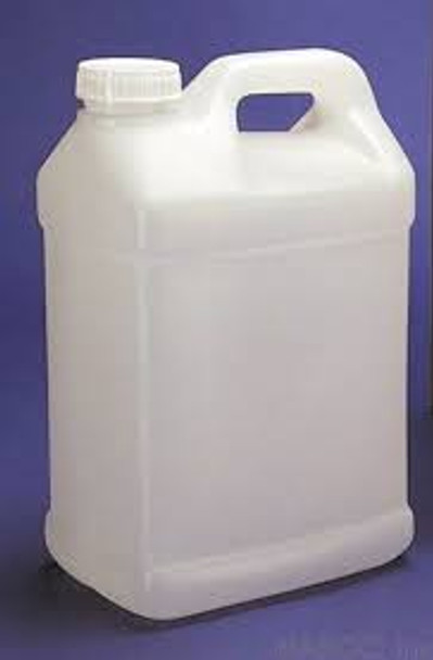 CONTAINER - 2 GAL