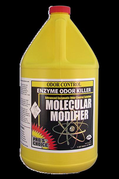 MOLECULAR MODIFIER - GAL, CTI