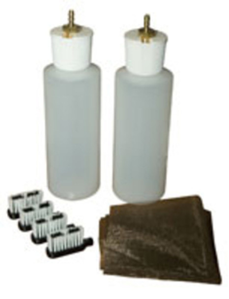 HYDROSTICK GROUT SEALING KIT