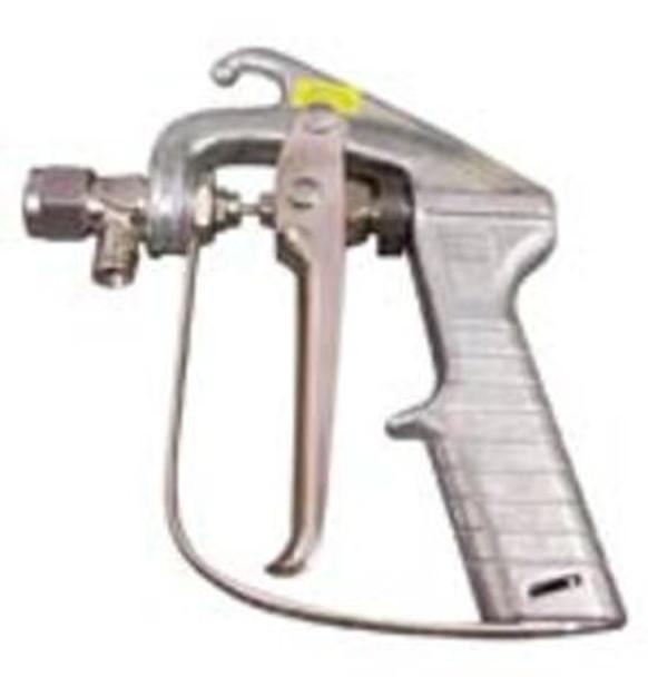 METAL GUN SPRAY - VITON PACKING