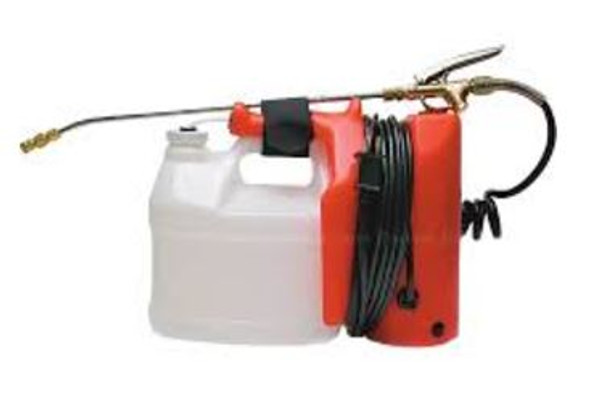 SPRAY ONE - ELECTRIC SPRAYER - 50PSI, MULTI-SPRAYER