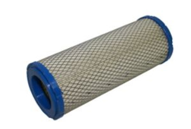 AIR FILTER - OUTER - KOHLER - 25 HP