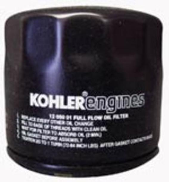 OIL FILTER - KOHLER - 25 HP