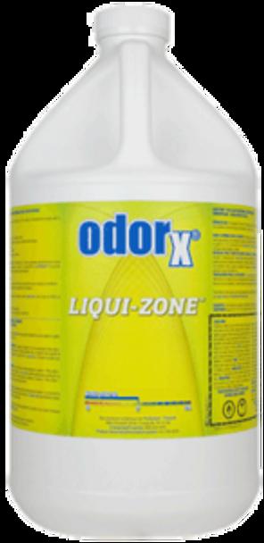ODORX LIQUIZONE - GAL, PRO RESTORE