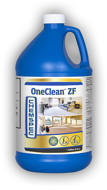ONECLEAN ZF - GAL, CHEMSPEC