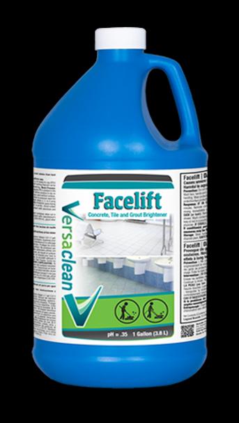 FACELIFT - VERSACLEAN - GAL, CHEMSPEC