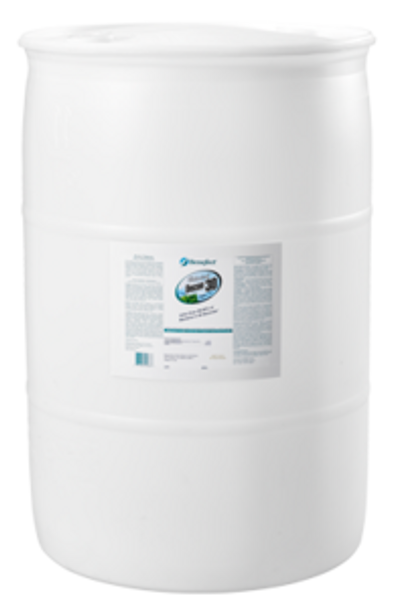 BOTANICAL DECON 30 - DRUM, BENEFECT