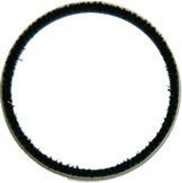 BRUSH RING - MINI TURBO, TURBOFORCE