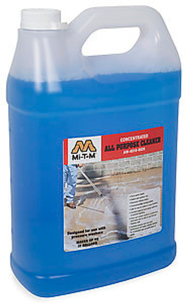 ALL PURPOSE CLEANER - GAL, MI-T-M