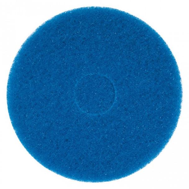 """BLUE PAD - SUPER CLEAN - 17"""""""