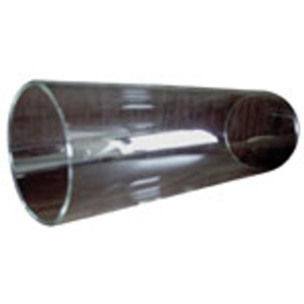 GLASS TUBE - SONOZAIRE