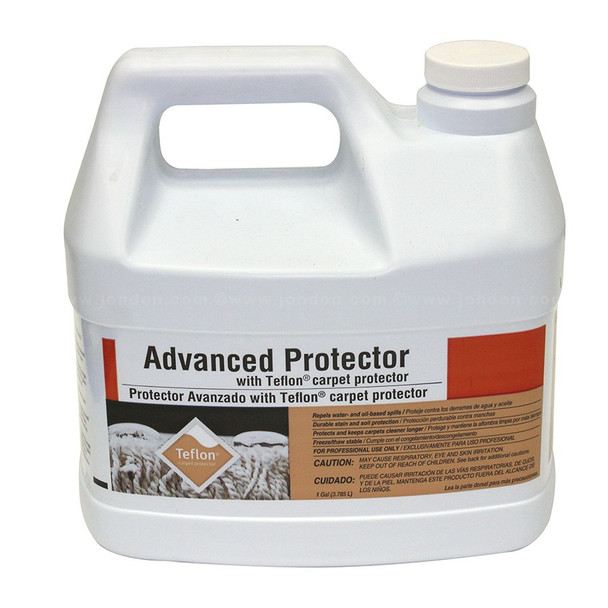 ADVANCED PROTECTOR - DUPONT - GAL, TEFLON