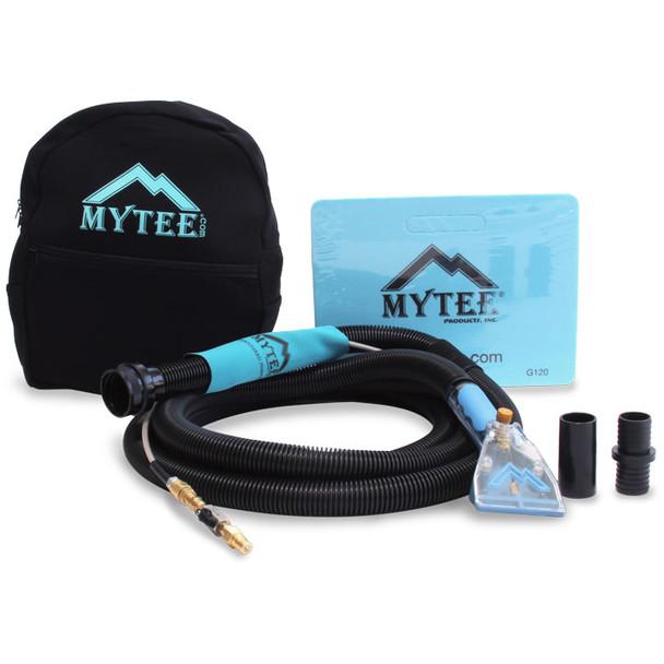 Mytee Dry™ Upholstery Tool
