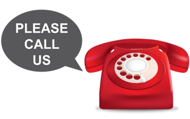 WE HAVE MANY USED PIECES OF EQUIPMENT IN STOCK & IT IS EVER-CHANGING. PLEASE CALL FOR MORE AVAILABILITY & PRICING! 888-CLEAN-44