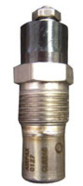 TEMP SENSOR - 240 DEGREE - HIGH LIMIT SWITCH - RIGHT SIDE, PROCHEM