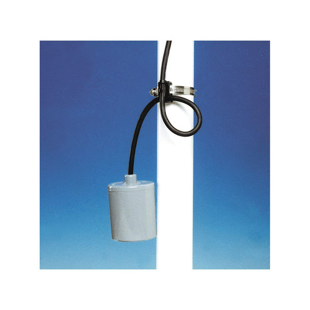 FLOAT SWITCH - TETHER