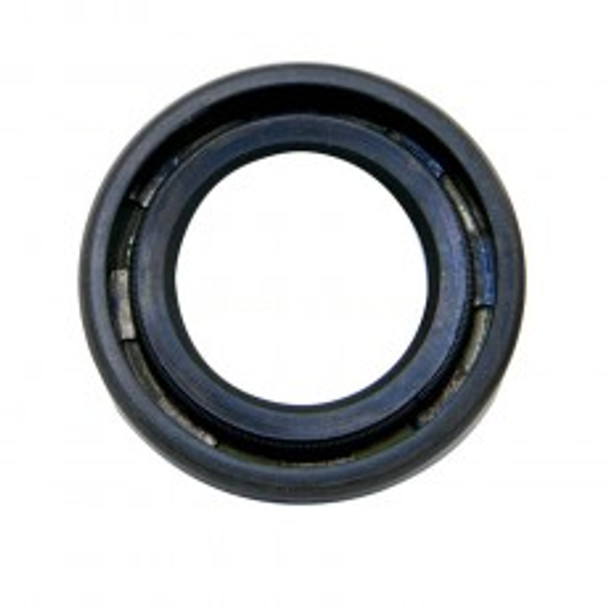 OIL SEAL (3), HYPRO