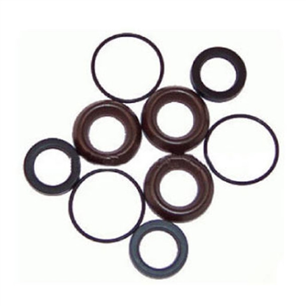 PACKING SEAL KIT (XLE,XLS) - ADMIRAL - 18MM - AP15