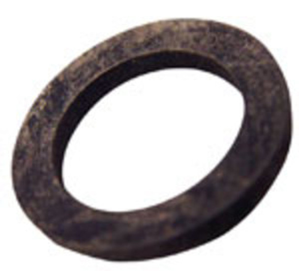WASHER - GARDEN HOSE - RUBBER