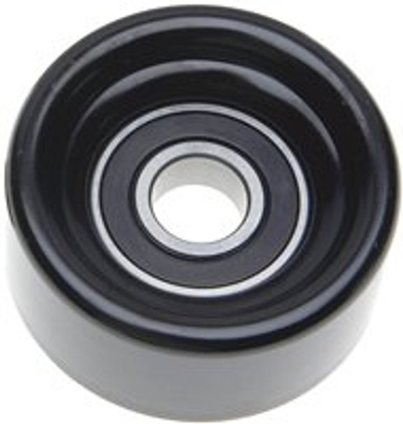 IDLER PULLEY - SMALL CLEANCO