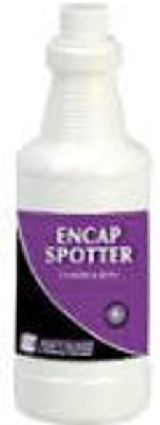 ENCAP SPOTTER - QT, ESTEAM