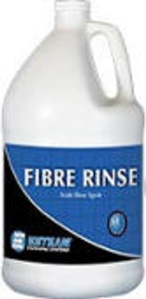 FIBRE RINSE - GAL, ESTEAM