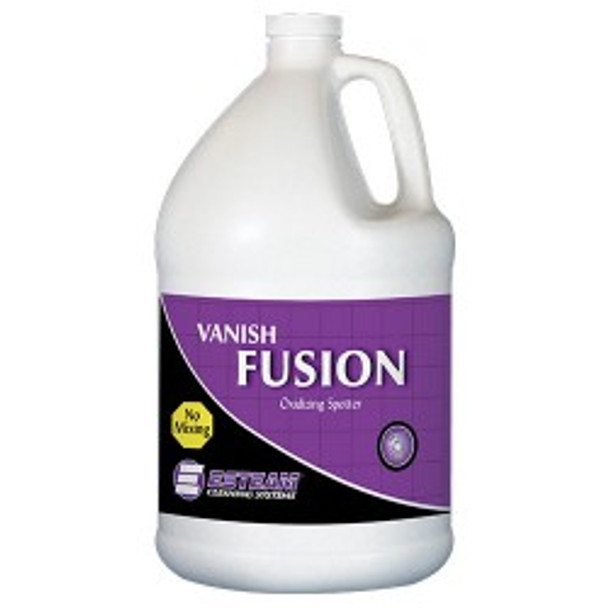 VANISH FUSHION- GAL, ESTEAM