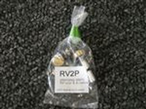 REPAIR KIT - RV2P - P&K VALVE, PMF