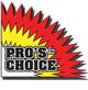 PRO'S CHOICE