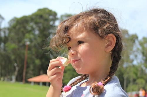 Best Gluten-Free Snack Ideas For Kids