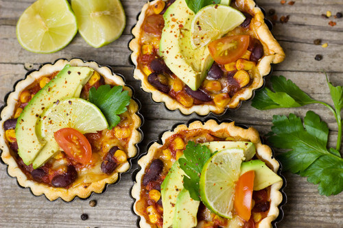 Top Vegan Party Snack Ideas For Any Occasion