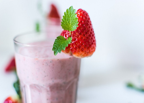 Top 10 Vegan, Gluten, and Dairy-Free Breakfast Ideas